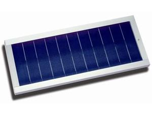 Mighty Mule E Z Gate Openers FM121 5 Watt Solar Panel