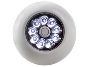 Fulcrum 30016-308 3 Count 9 LED Lite XB Lashlight