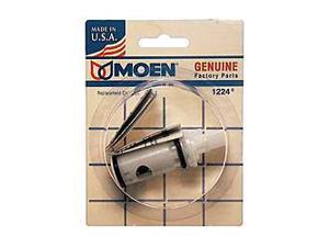 Moen 1224 Two Handle Replacement Cartridge