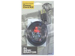 Insinkerator CRDOO Garbage Disposer Power Cord