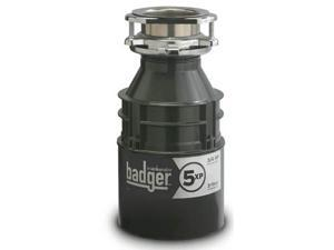 Insinkerator BADGER 5XP Badger® 5XP™ Food Waste Disposal