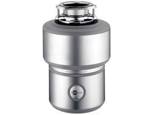 Insinkerator Evolution Excel 1.0 HP Household Food Waste Disposer