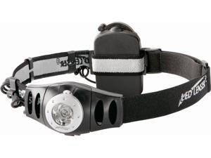 Coast TT7468CP Revolution Headlamp