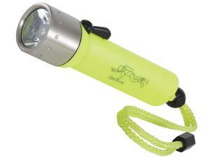Coast TT7456CP Power Chip Drive Torch Flashlight