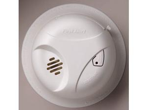 First Alert SA300CN3 General Use Smoke Alarm