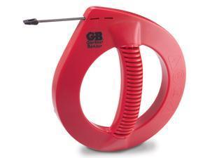 GB Gardner Bender EFT-21PN 25' Cable Snake™ Steel Fish Tape