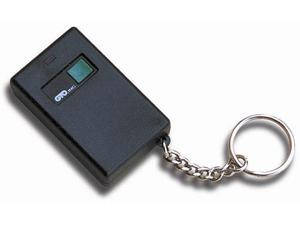 Mighty Mule E Z Gate Openers FM134 Mini GTO Key Chain Transmitter