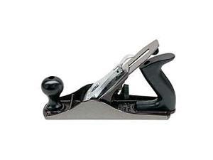 "Stanley Hand Tools 12-204 9 3/4"" No. 4® Smooth Bench Plane"