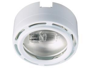 Good Earth Lighting White 3 White 120 Volt Puck Light Link Kit