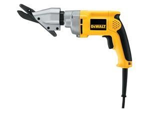 "Dewalt D28605 1/2"" Cement Shear"