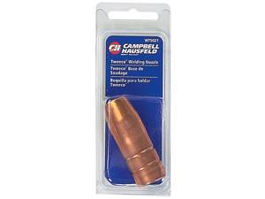 Campbell Hausfield WT502100AJ Tweeco Nozzle