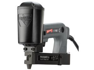 Arrow Fastener ET155 ET155™ ProShot 3 Narrow Crown Staple Gun