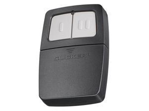 Chamberlain KLIK1U Clicker® Universal Remote Control