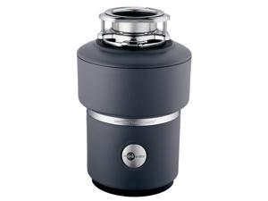 Insinkerator Evolution Essential 3/4 HP Household Food Waste Disposer