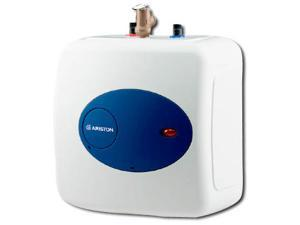 Ariston GL4 Electric Mini-Tank Under-The-Sink Water Heater
