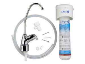 Culligan US-EZ-3 Drinking Water Filtration System Level 3