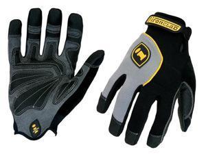 Ironclad HUG-04-L Large Heavy Utility™ Gloves