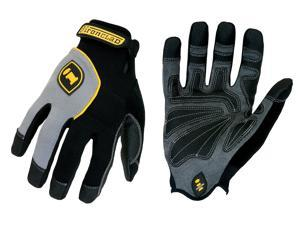 Ironclad HUG-05-XL Extra-Large Heavy Utility™ Gloves
