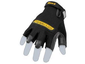 Ironclad MFG-05-XL Extra-Large Mach 5® Gloves