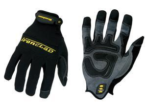 Ironclad WWX-04-L Large Wrenchworx® Professional Mechanic Gloves
