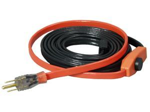 Easy Heat AHB-180 80' Heat Cable