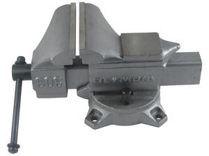 "Olympia Tools 38-606 6"" Bench Vise"