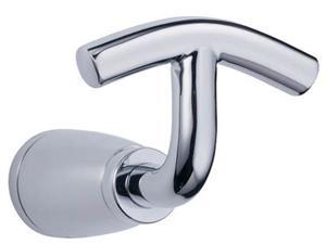 Danze D442171 Chrome Sonora™ Robe Hook