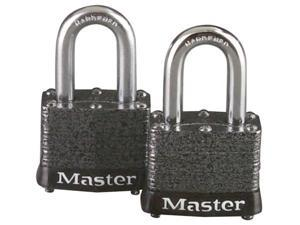 Master Lock 380T Rustoleum™ Finish Padlock