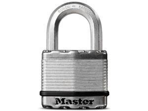 "Master Lock M5XDHC 2"" Magnum® Padlock"