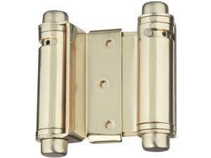Stanley Hardware 463040 Double Acting Hinge