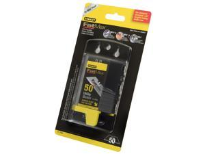 Stanley Fat Max 11-700L 50 Count Stanley® FatMax® Utility Blades