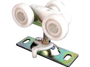 PRIME LINE PRODUCTS Pocket Door Roller