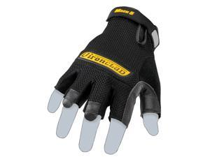 Ironclad MFG-04-L Large Mach 5® Gloves