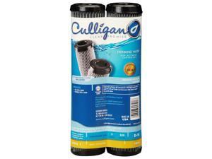 Culligan D10-D Chlorine & Sediment Pre-Filter Cartridge