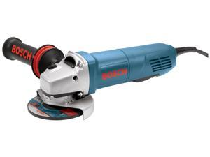 "Bosch Power Tools 1810PS 4-1/2"" Paddle Switch Grinder"