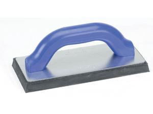 Marshalltown 40 Molded Rubber Float