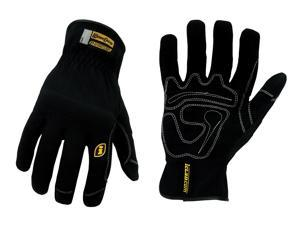 Ironclad WCG-04-L Large Light-Duty Workcrew® Gloves