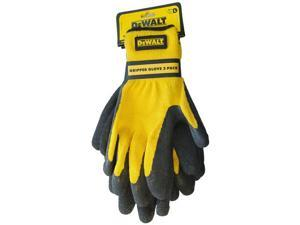 Dewalt DPG70L-3 3 Pack Gripper Gloves