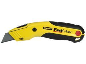 Stanley Fat Max 10-780 Stanley® FatMax® Fixed Blade Utility Knife
