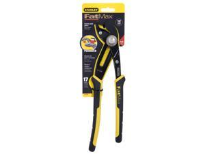 "Stanley Fat Max 84-649 12"" Stanley® Fat Max® Joint Grove Pliers"