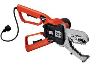 Black & Decker Lawn & Garden LP1000 Electric Alligator Lopper™