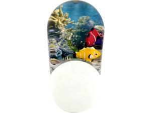 Jasco 10908 Color Changing LED Night Light