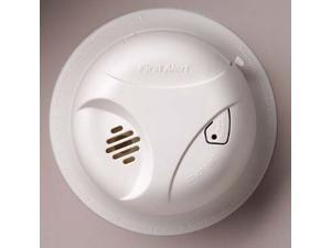 First Alert SA303CN3 Smoke Alarm With Silence Feature
