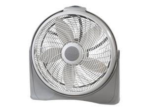 "LASKO 3520 20"" Cyclone Pivot Fan"