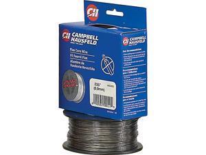 "Campbell Hausfield WE200501AV .035"" Flux Core Wire"