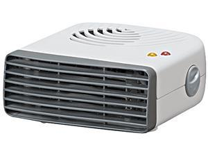 World Marketing CZ25 500/1000 Dual Wattage Heater & Fan