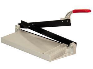 Qep 30002 Quick Cut™ Vinyl Tile Cutter
