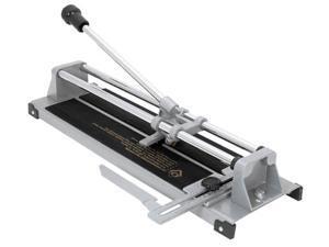 "Qep 14000 14"" Monocottura™ Tile Cutter"
