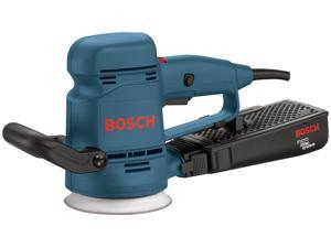 Bosch Power Tools 3107DVS Random Orbit Sander 5""
