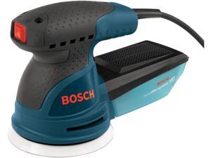 "Bosch Power Tools ROS10 5"" Palm-Grip Random Orbit Sander"